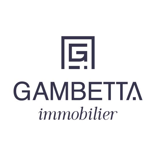 Gambetta Immobilier Toulon 83
