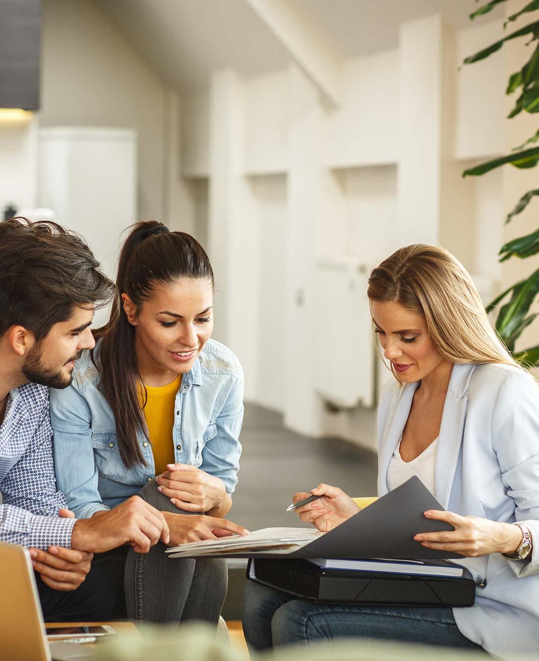 Agence immobilier vendre appartement maison toulon